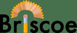 Briscoe - Materialer til Tegning