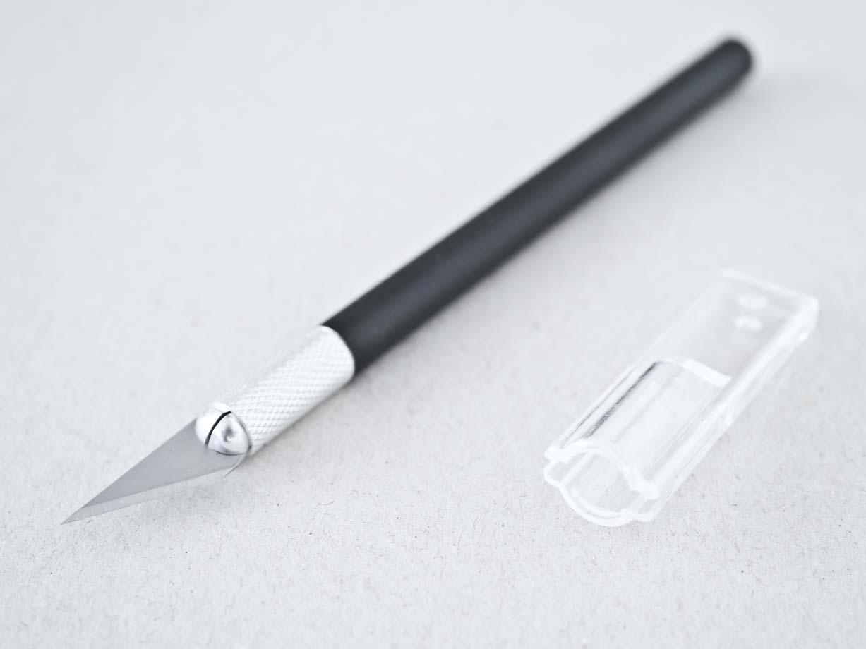 Derwent Craft Knife