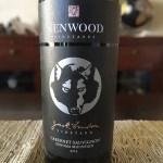 kenwood-vineyards-jack-london-cab-2013