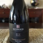 kenwood-vineyards-six-ridges-pinot-noir-2014