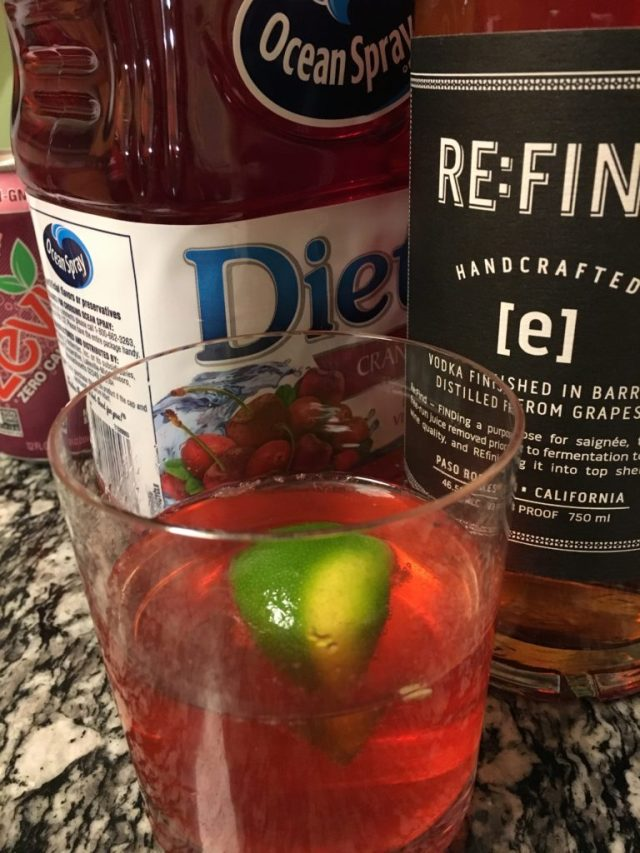 refind-cocktail-recipe