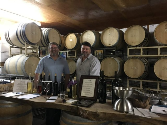 crux_winery-2