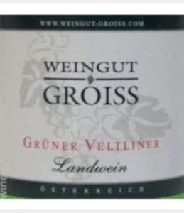 Landwein; wine-searcher.com
