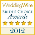 2012-brides-choice-awards-112