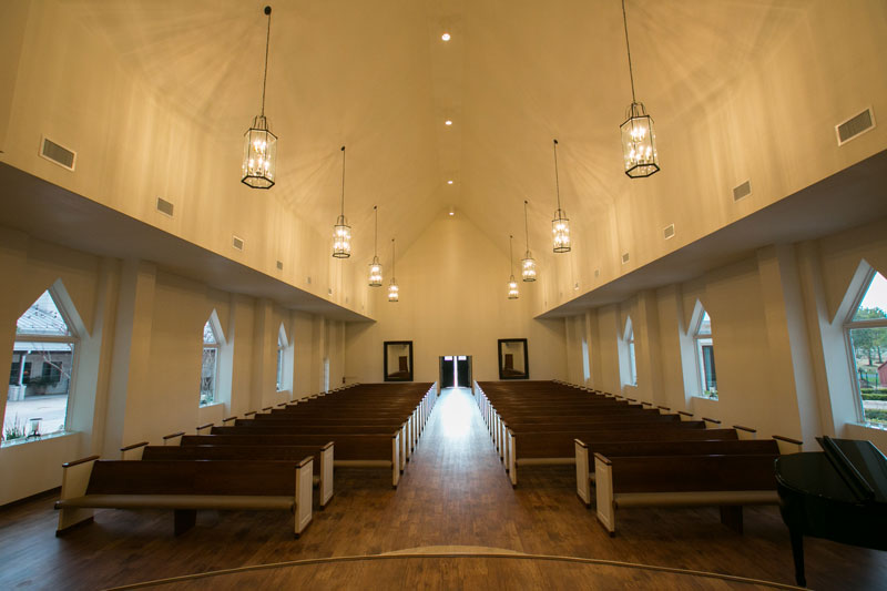 briscoe-manor-chapel-003