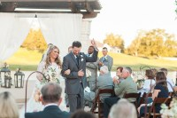 outdoor-wedding-ceremonies-at-briscoe-manor-019