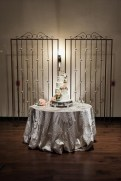 photos-of-wedding-cakes-at-briscoe-manor-012
