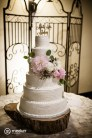 photos-of-wedding-cakes-at-briscoe-manor-026