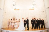 photos-of-wedding-ceremonies-at-briscoe-manor-010