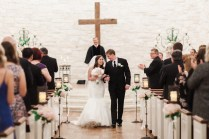 View More: http://jenneferwilson.pass.us/elissa--zach--wedding