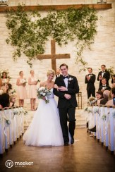 photos-of-wedding-ceremonies-at-briscoe-manor-032