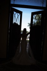 photos-of-wedding-ceremonies-at-briscoe-manor-042