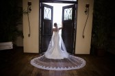 photos-of-wedding-ceremonies-at-briscoe-manor-043
