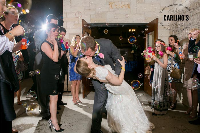photos-of-wedding-departures-at-briscoe-manor-018