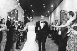 photos-of-wedding-departures-at-briscoe-manor-020