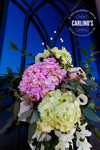 photos-of-wedding-details-at-briscoe-manor-034