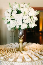photos-of-wedding-details-at-briscoe-manor-068
