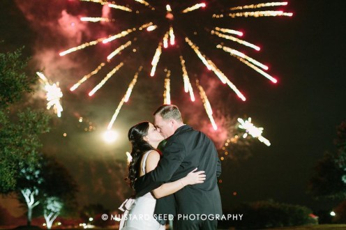 photos-of-wedding-details-at-briscoe-manor-069