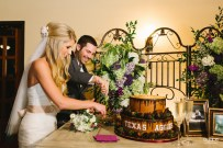 photos-of-wedding-receptions-at-briscoe-manor-036
