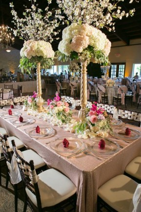 photos-of-wedding-receptions-at-briscoe-manor-040