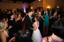 photos-of-wedding-receptions-at-briscoe-manor-085
