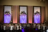 photos-of-wedding-receptions-at-briscoe-manor-119
