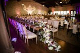 photos-of-wedding-receptions-at-briscoe-manor-120