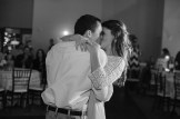 photos-of-wedding-receptions-at-briscoe-manor-124