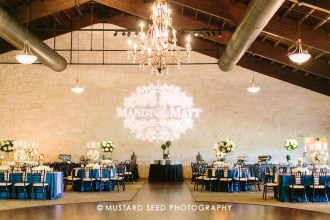 photos-of-wedding-receptions-at-briscoe-manor-125