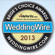 ww-houston-brides-choice-award