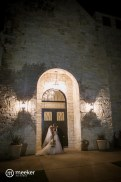 photos-of-brides-grooms-at-briscoe-manor-051