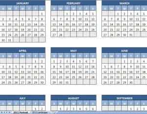 2011-printable-calendar-yearly