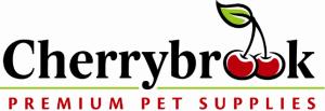 Cherrybrook Premium Pet Supplies