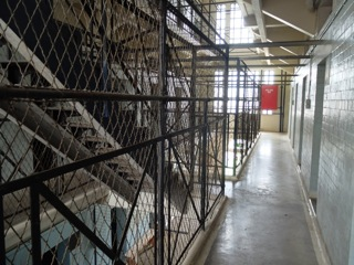 Boggo Road jail