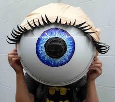 eyescura2