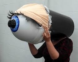 eyescuras1