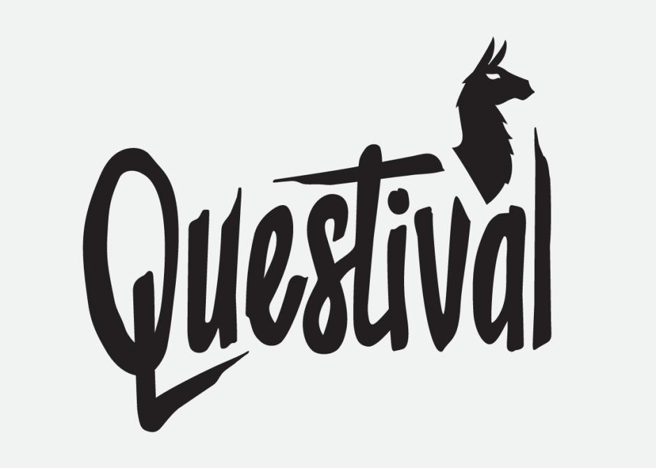 Questival Logo