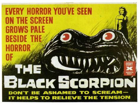 193399-giant-monster-movies-the-black-scorpion-poster
