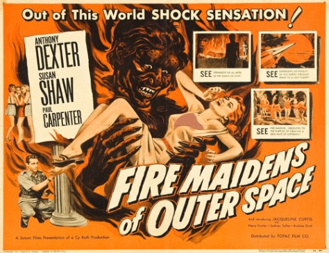 fire-maidens-of-outer-space-1956-poster01