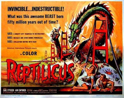 reptilicus-2