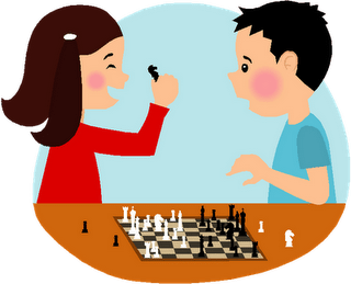chess teaching