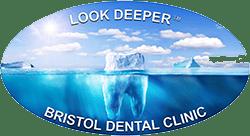 Clinic Logo - Mississauga Dentist - Bristol Dental