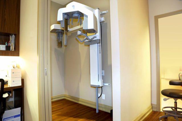 Dental Equipment - Mississauga Dentist - Bristol Dental