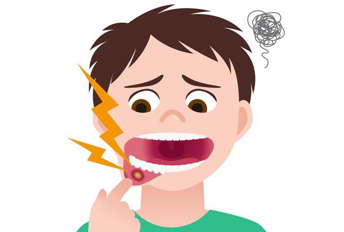 dentists in mississauga ontario-Bristol Dental Clinic