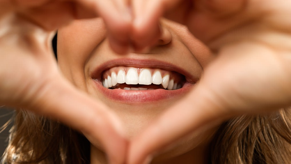 Affordable Cosmetic Dentistry options in Mississauga - Bristol Dental Clinic