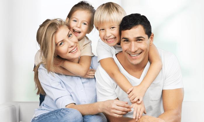 Family Dentist near Mississauga - Mississauga Dentist- Bristol Dental Care