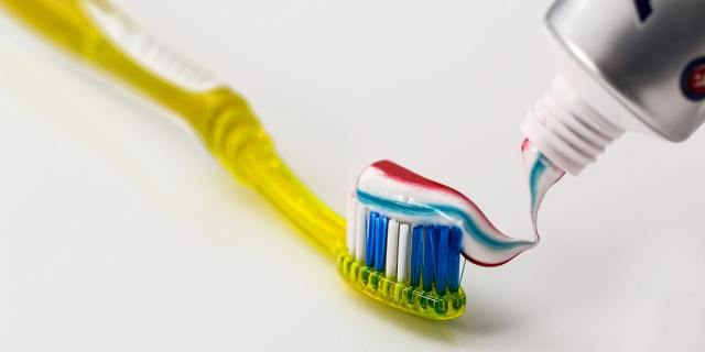 Prevent Tooth Extraction And Stop Doing These Habits