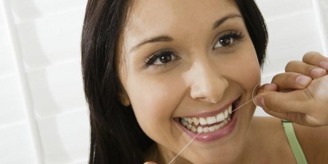 Always practice an ideal dental hygiene to maintain your dental bridge.