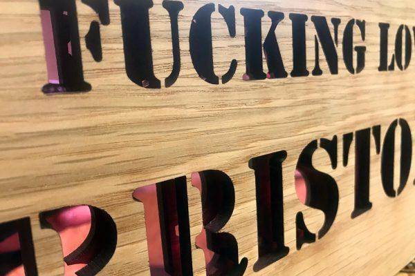 fuckinglovebristolsign-cu