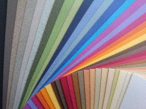 Canson Pastel Papers